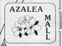 azalea-tn