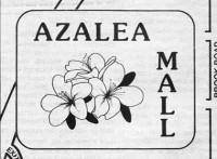 azalea-tn