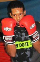 Boxing for Media 3