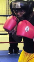 Boxing for Media 5