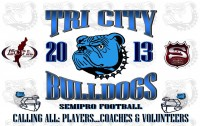 BULLDOGS FLYER(1)