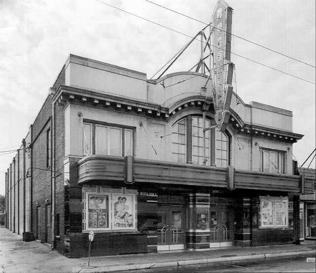 brookland-theatre_RVA