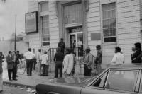 robbery 1975
