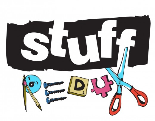 StuffReduxLogocrop