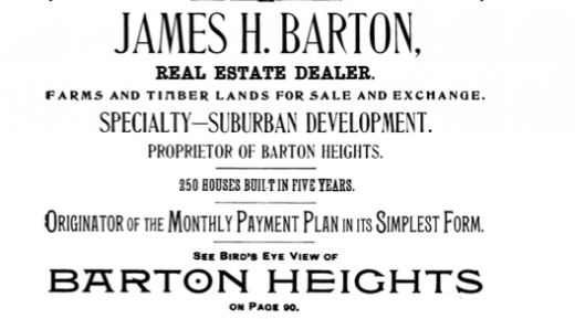 barton heights va 1895 3