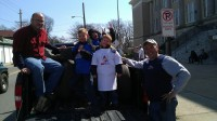 Clean Up_Truck Bed w Kids