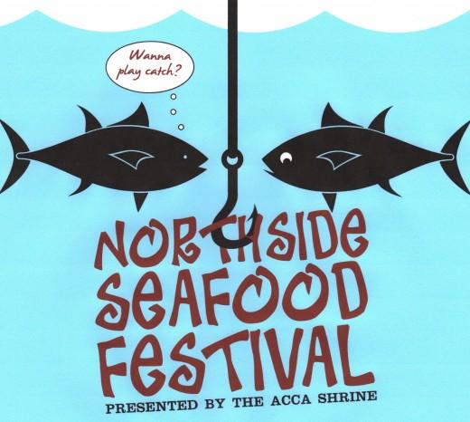 13-4-4-ACCA-Seafood-Festival-2013