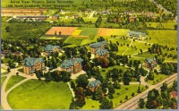 Aerial_View_of_Virginia_Union_University_500_North_Lombardy_Street_Richmond_Va