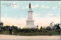 Gen_AP_Hill_Monument_Richmond_Va