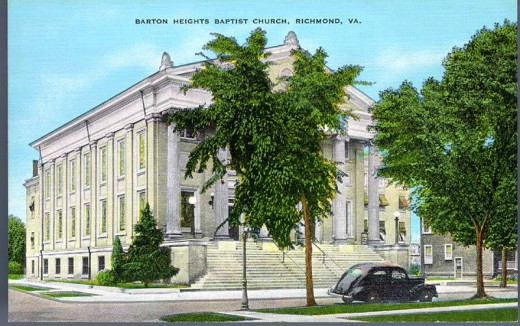 Barton_Heights_Baptist_Church_Richmond_Va
