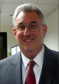 Dr.Jonathan Lewis