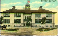 Highland_Park_Public_School_Highland_Park_Richmond_Va