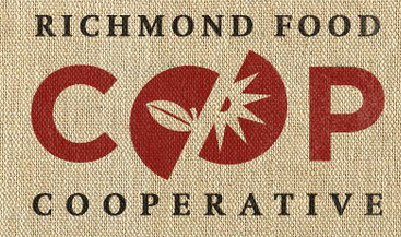 Richmond_Food_Co-op