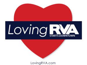 loving_rva