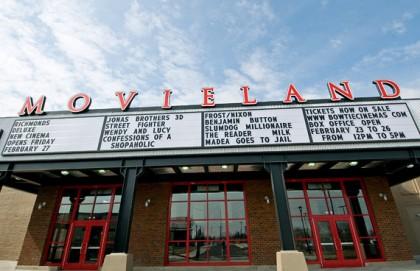 movieland-at-blvd-sq-richmond-va-1